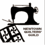 Newtown Quilters' Guild